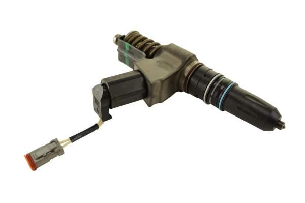 HHP - 3087788   Cummins N14 Celect Fuel Injector, Remanufactured - Image 1