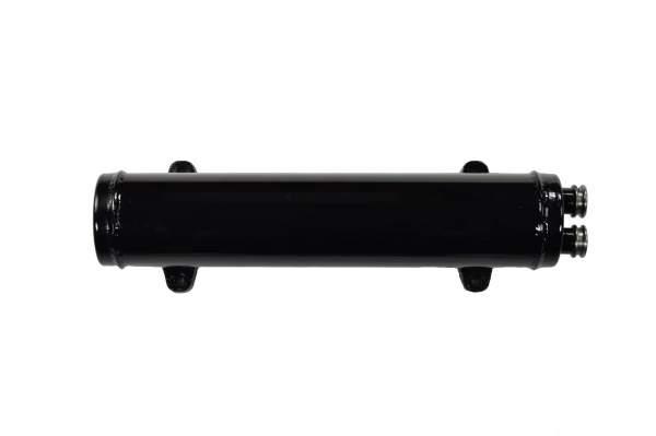 HHP - 3078407 | Cummins N14 Oil Cooler, New - Image 1