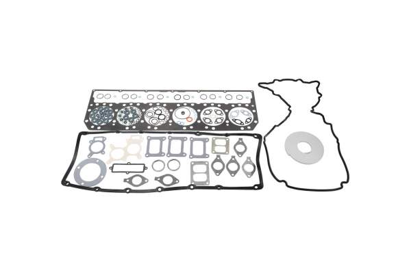 HHP - MCBC10012   Caterpillar C12 In Chassis Gasket Set - Image 1