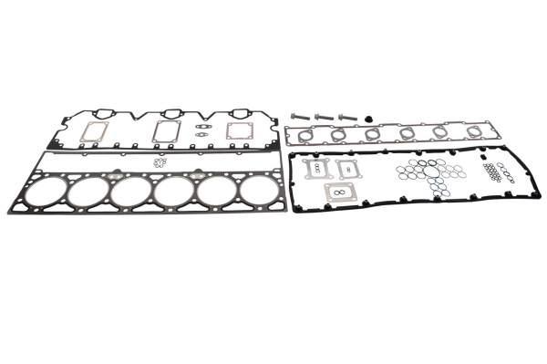 HHP - 4089478   Cummins L10 Upper Engine Gasket Set - Image 1