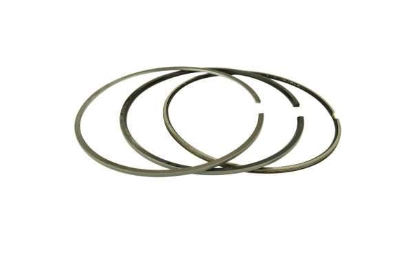 HHP - 4309441 | Cummins ISX/QSX Piston Ring Set, New - Image 1