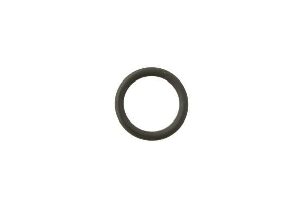 HHP - 3679139 | Cummins ISX/QSX Turbo Oil Supply O-Ring, New - Image 1