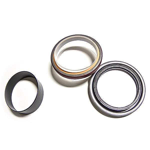 HHP - 3802820 | Cummins B-Series Front Seal Kit - Image 1