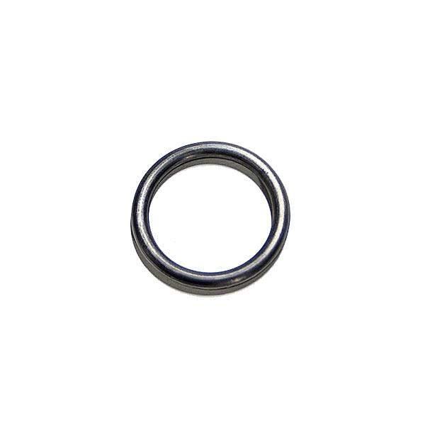 HHP - 4890926 | Cummins C-Series Injector Seal Ring - Image 1