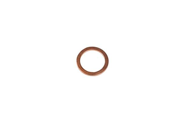 HHP - 3902425 | Cummins B-Series/C-Series Sealing Washer - Image 1