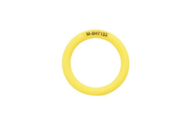HHP - 5H7153 | Caterpillar 3406/B/C Nozzle Adapter Seal Ring (40mm) - Image 1