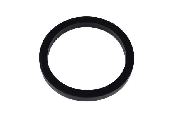 HHP - 3906697 | Cummins 4B/6B Water Inlet Connection Seal - Image 1