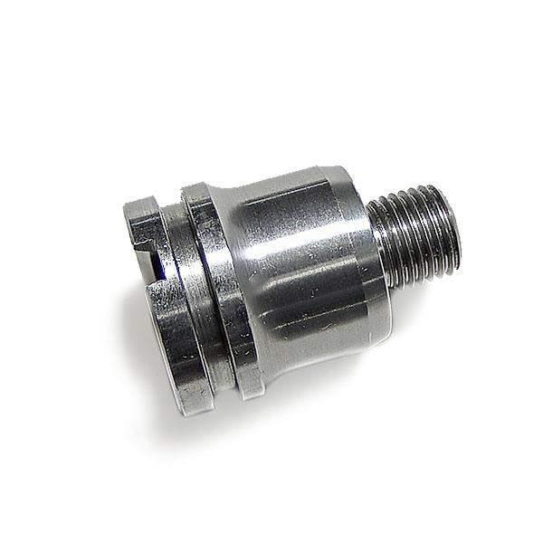 HHP - 23533148   Detroit Diesel S50/S60 Threaded N3 Injector Tube - Image 1