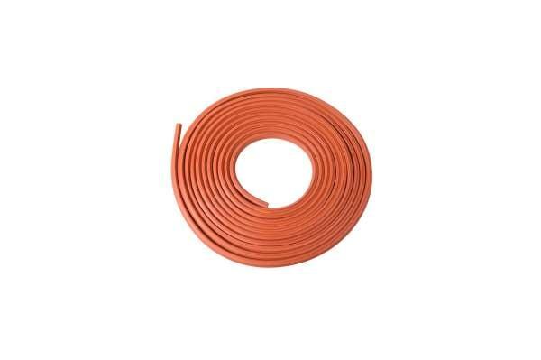 HHP - 3687007 | Cummins ISX/QSX Rectangular Strip Seal - Image 1