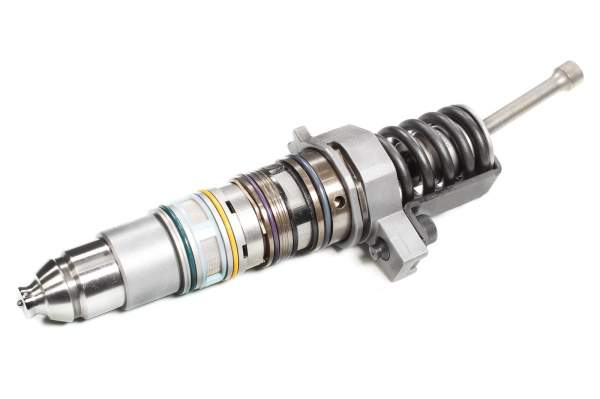 HHP - 4954434   Cummins ISX Fuel Injector, Remanufactured - Image 1