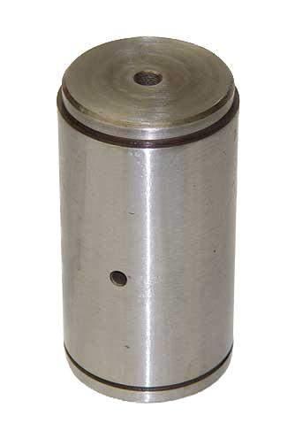 HHP - 292385A1 | Pin - Image 1
