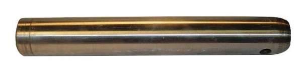 HHP - 203-70-44380 | Pin - Image 1