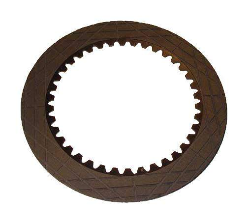 HHP - T211817   Friction Disc - Image 1