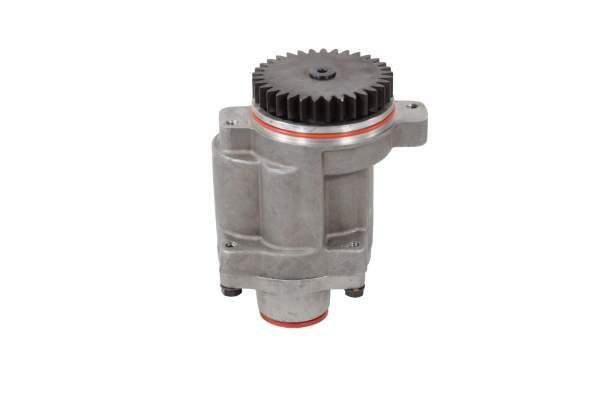 HHP - 10R2130 | Caterpillar C13 Oil Pump, New - Image 1