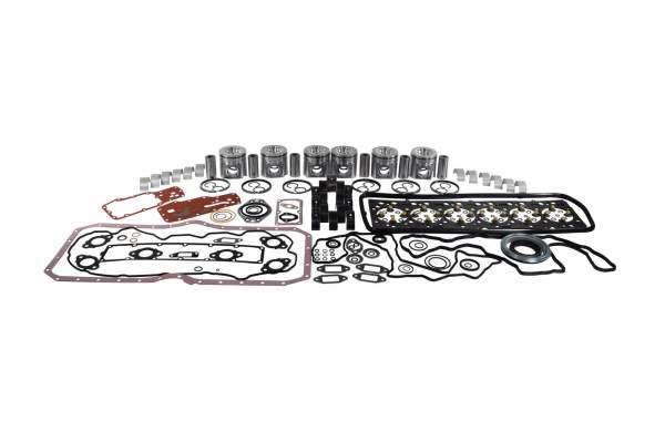 HHP - OH4956007   Cummins B-Series Overhaul Rebuild Kit - Image 1
