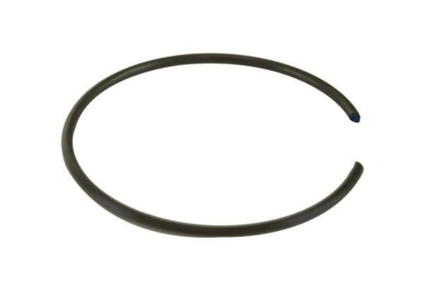 HHP - 8929427   Detroit Diesel S50/S60 Bearing Retainer Ring - Image 1