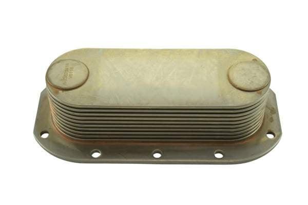 HHP - 23522416 | Detroit Diesel S50/S60 Oil Cooler Core, New - Image 1