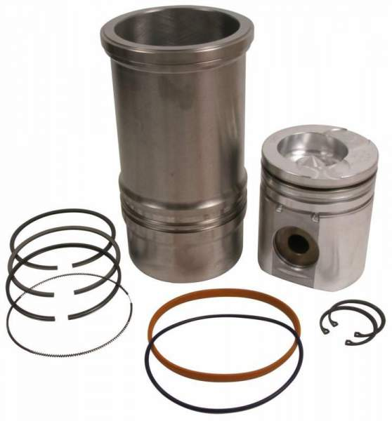 HHP - 1824966 | Navistar Cylinder Kit Dt466E Heui - Image 1