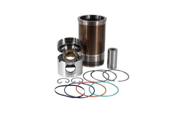 HHP - CK2250115P | Caterpillar C15 Cylinder Kit, New - Image 1