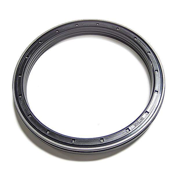 HHP - 4890833 | Cummins B-Series Rear Seal - Image 1