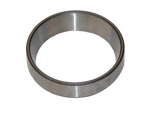 HHP - 15245 | Bearing Cup - Image 1