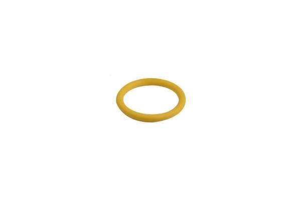 HHP - 8M4432 | Caterpillar Seal - O-Ring General Usage - Image 1