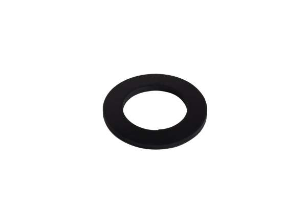 HHP - 3936876 | Cummins ISC/ISL Oil Filler Cap Seal - Image 1
