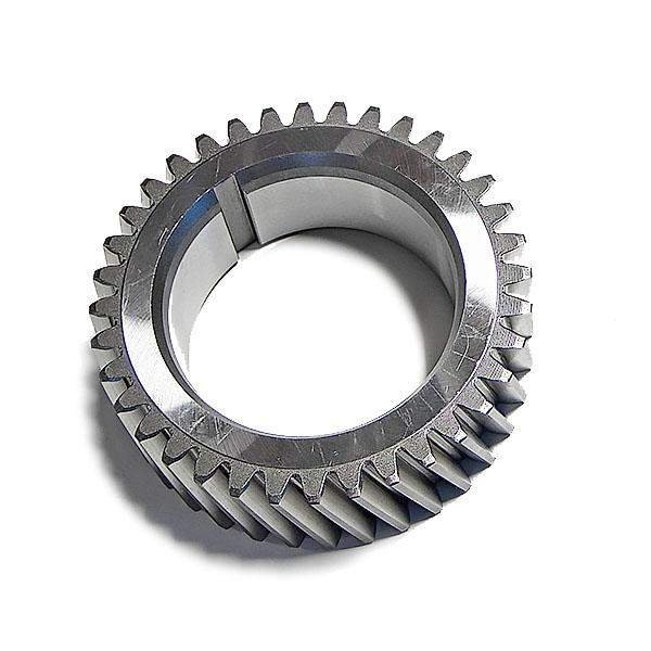 HHP - 3929027 | Cummins B-Series Crankshaft Gear - Image 1