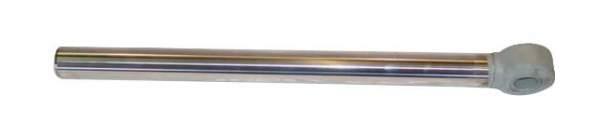 "HHP - 1978060C1   Rod W/ 1"" X 3"" Bolt & Washer - Image 1"