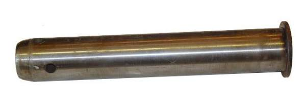 HHP - 207-70-33140 | Pin - Image 1