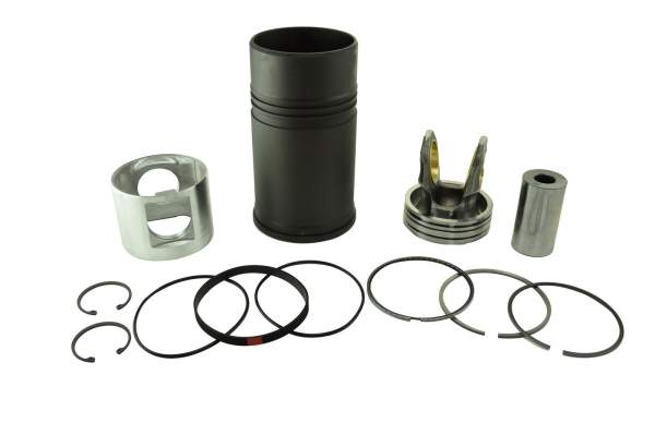 HHP - 3803742 | Cummins N14 Articulated Cylinder Kit, New - Image 1