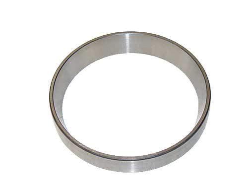 HHP - 27620 | Bearing Cup - Image 1