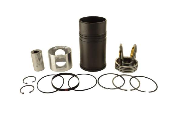 HHP - 3804636 | Cummins N14 Articulated Cylinder Kit, New - Image 1