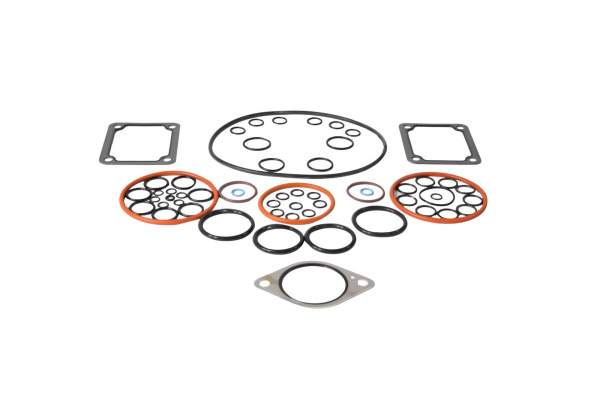 HHP - 3483682 | Caterpillar C15 Acert Oil Cooler Gasket Set - Image 1