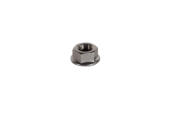 HHP - 219138 | Cummins N14 Mounting Nut, New - Image 1