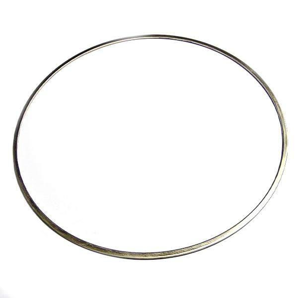 "HHP - 3019960   Cummins N14 .0620"" Seal Ring, New - Image 1"