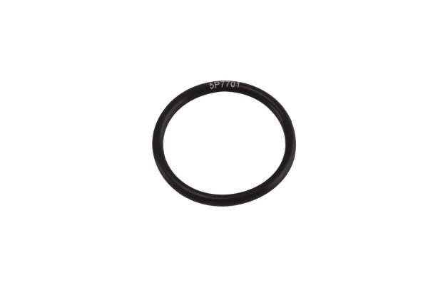 HHP - 5P7701   Caterpillar Seal - O-Ring - Image 1