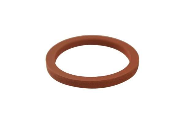 HHP - 23508392   Detroit Diesel S50/S60 Oil Cooler Core Seal Ring - Image 1