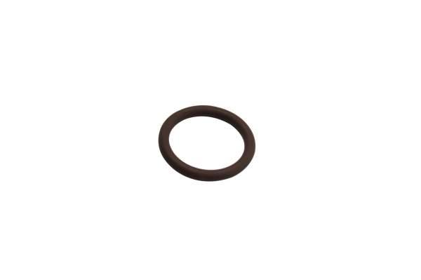 HHP - 6V3683 | Caterpillar Seal-O-Ring - Image 1