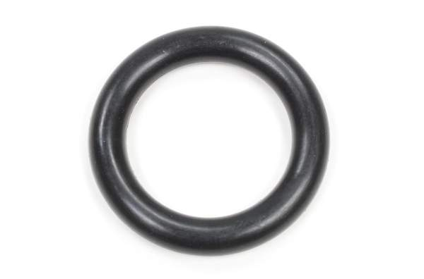 HHP - 8F4994 | Caterpillar Seal - O-Ring - Image 1