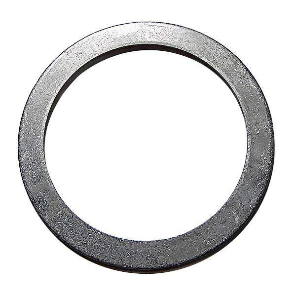 HHP - 215233 | Cummins N14 Thrust Washer, New - Image 1