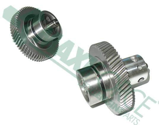 HHP - 297-3050 | Caterpillar 3024 Oil Pump, New - Image 1