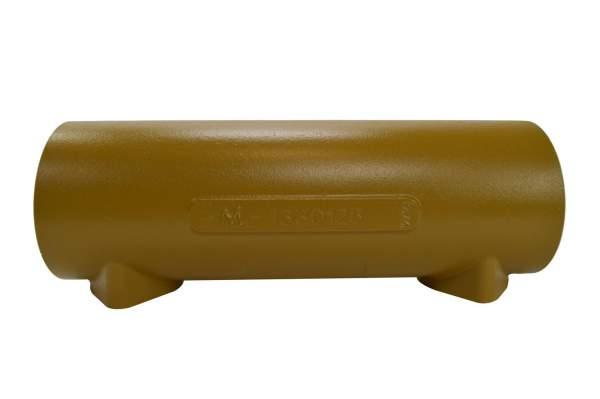HHP - 1330125 | Caterpillar 3406E/C15 Oil Cooler, New - Image 1