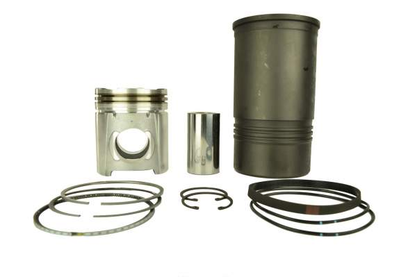 HHP - 3803755 | Cummins N14 Anodized Cylinder Kit - Image 1