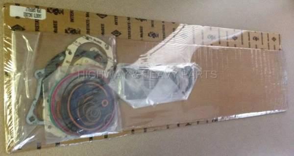 HHP - 23536443 | Detroit Diesel S60 Overhaul Gasket Set, New - Image 1