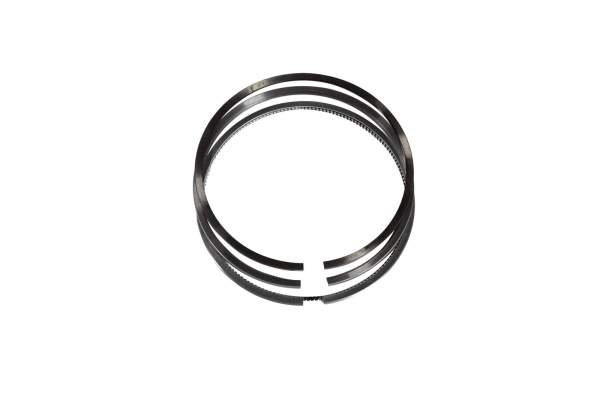 HHP - 23531251 | Detroit Diesel Ring Set, Piston, Series 60(3.0Mm Top) - Image 1