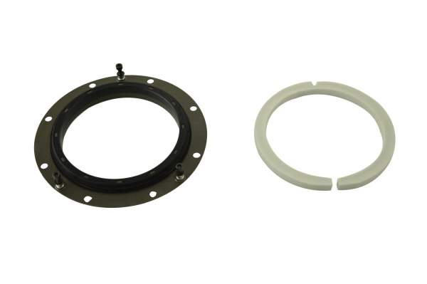 HHP - 3104263 | Cummins ISX/QSX Front Crankshaft Seal Kit, New - Image 1
