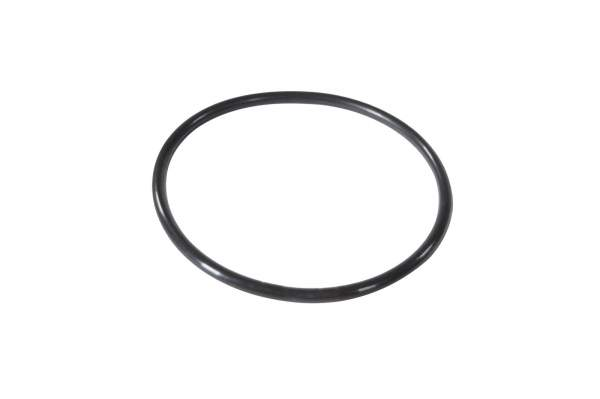 HHP - 5S9134 | Caterpillar Seal-O-Ring - Image 1