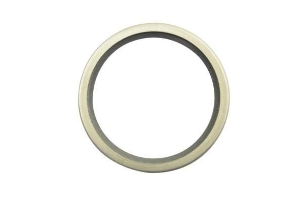 HHP - 3S-9643 | Caterpillar 3406A/B/C/E Regulator Seal - Image 1