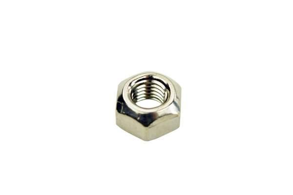 HHP - 3E-8017| Caterpillar C12/C9 Turbo Mounting Nut - Image 1